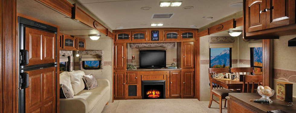 Fort myers rv repair cape coral rv repair mobetta rv repair for Interior motorhome designs
